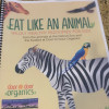Animal Themed Recipes for Kids
