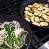 How to Make the Tastiest Sautéed Vegetables [Video]