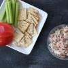 Apple Tuna Salad for Sandwiches and Salads