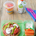 10+ Easy Bento Box Lunch Ideas