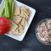 Apple Tuna Salad for Sandwiches and Salads