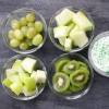 St. Patrick's Day Snack Idea