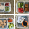 50+ Preschool Lunch Ideas [FREE PDF]