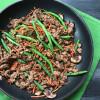 Veggie-Packed Beef Stir-Fry