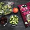 Doctored Up Salad Kits