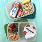 Make-Ahead Breakfast Boxes