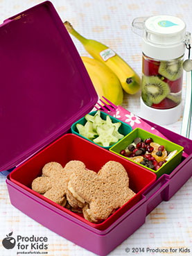10 easy bento box lunch ideas mom to mom nutrition. Black Bedroom Furniture Sets. Home Design Ideas